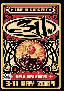 Best 311 album art Reviews