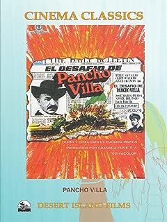 Best videos de pancho villa Reviews