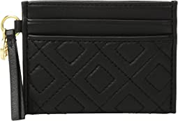 Tory Burch - Fleming Slim Card Case