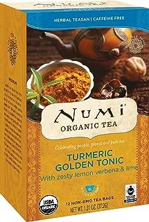 Best herbal tea variety pack Reviews