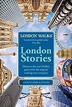 London Walks: London Stories (English Edition)