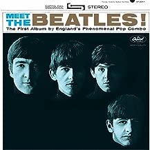 Best beatles first album Reviews