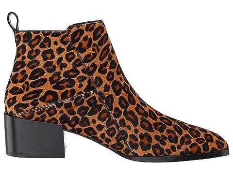 Leopard Donald Oily J Oily HaircalfNavy Pliner Black SuedeLeopard CalfBlack Black Suede Dante qxwRO7fn1x