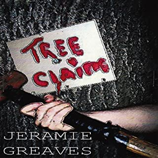 greaves tree services