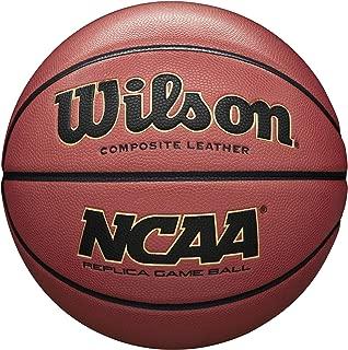 wilson ncaa highlight basketball