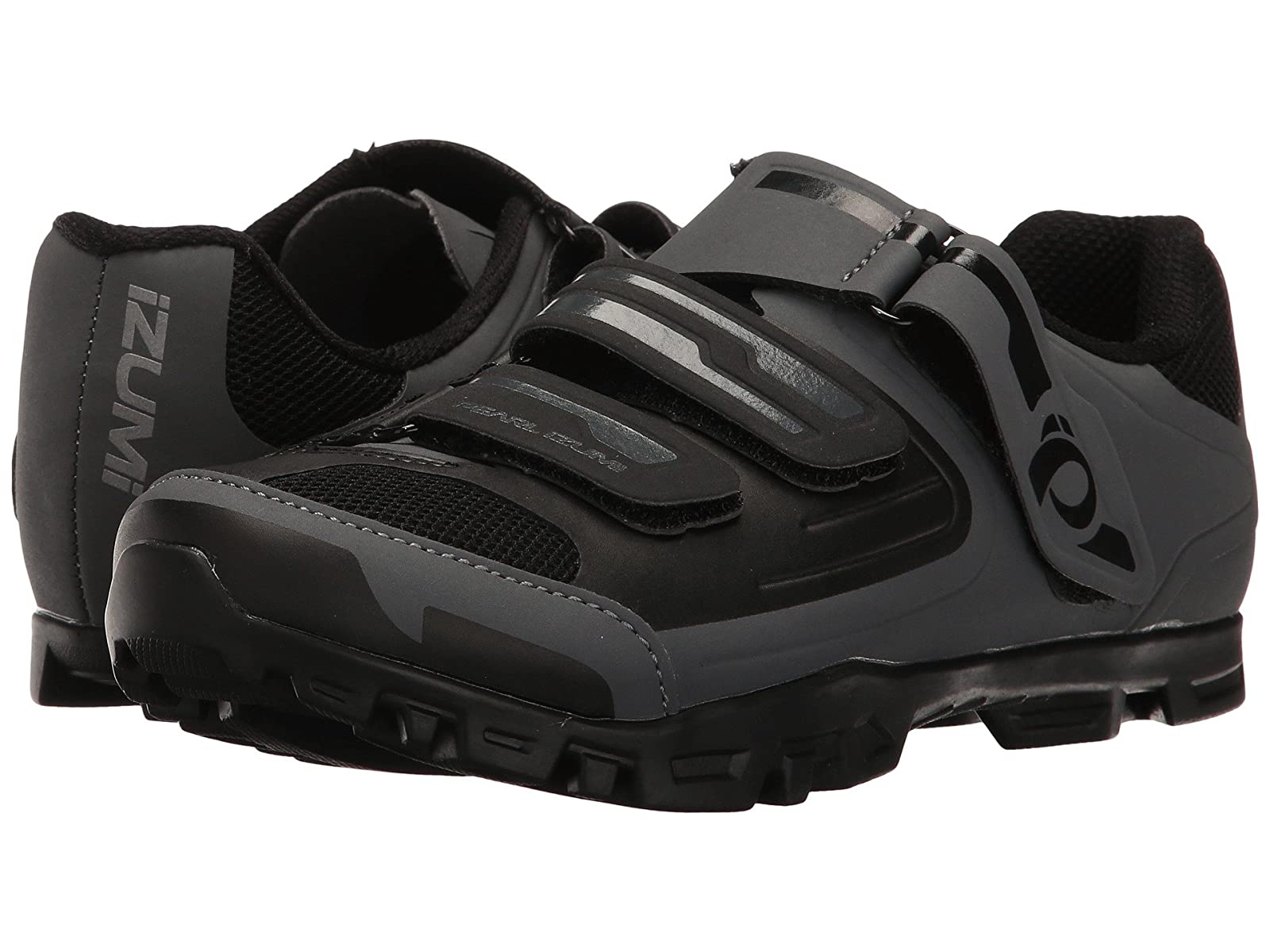 Pearl Izumi All-Road V4Atmospheric grades have affordable shoes