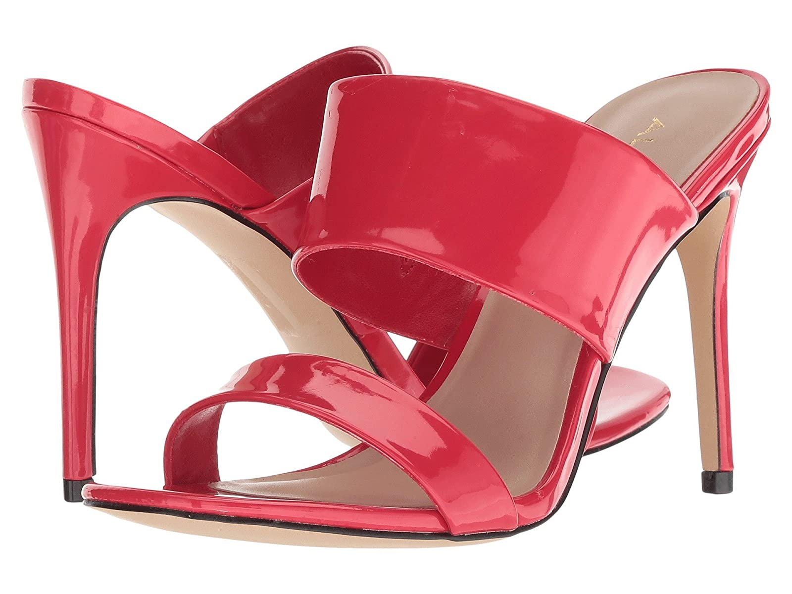 ALDO FroemaCheap and distinctive eye-catching shoes