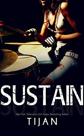 Sustain (English Edition)