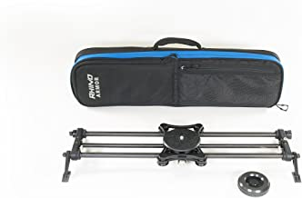 Rhino Camera Gear SKU108 Basic Slider Bundle
