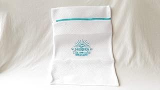 Best laundry bag daiso Reviews
