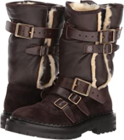 burberry boots amazon