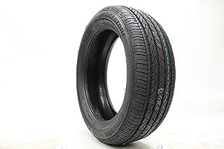 Bridgestone 000221 Turanza EL440 Touring Radial Tire - 235/40R19 92V