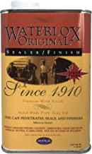 waterlox tung oil