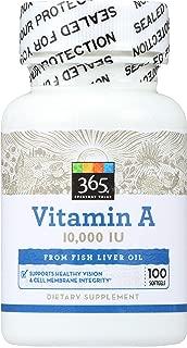 Best arovit vitamin a Reviews