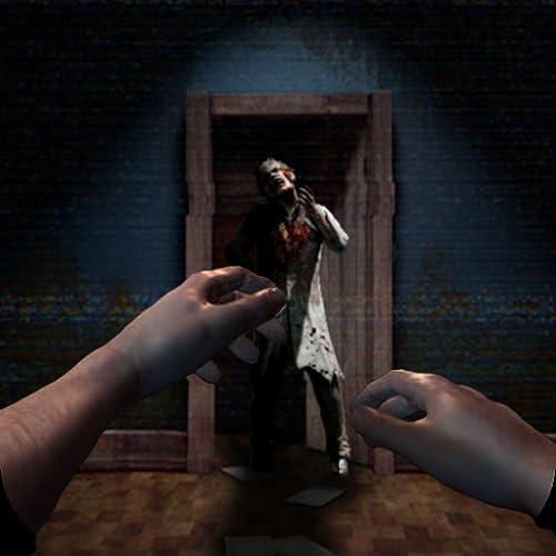 Nights of Horror