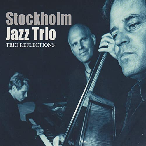 Trio Reflections