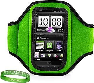 t mobile sidekick green