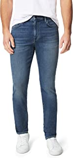 Men's The Asher Colima