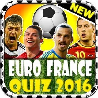 Best euro france ball Reviews