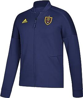 Womens Adidas Originals Boxing Bomber Jacket (UK 16): Amazon