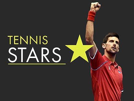 Tennis Stars-S0.0