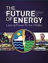 the future of energy documentary