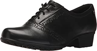 ROCKPORT Cobb Hill Women's Gratasha Oxford
