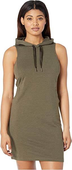 f0acc0e14 Women's Sheath Dresses The North Face Dresses + FREE SHIPPING