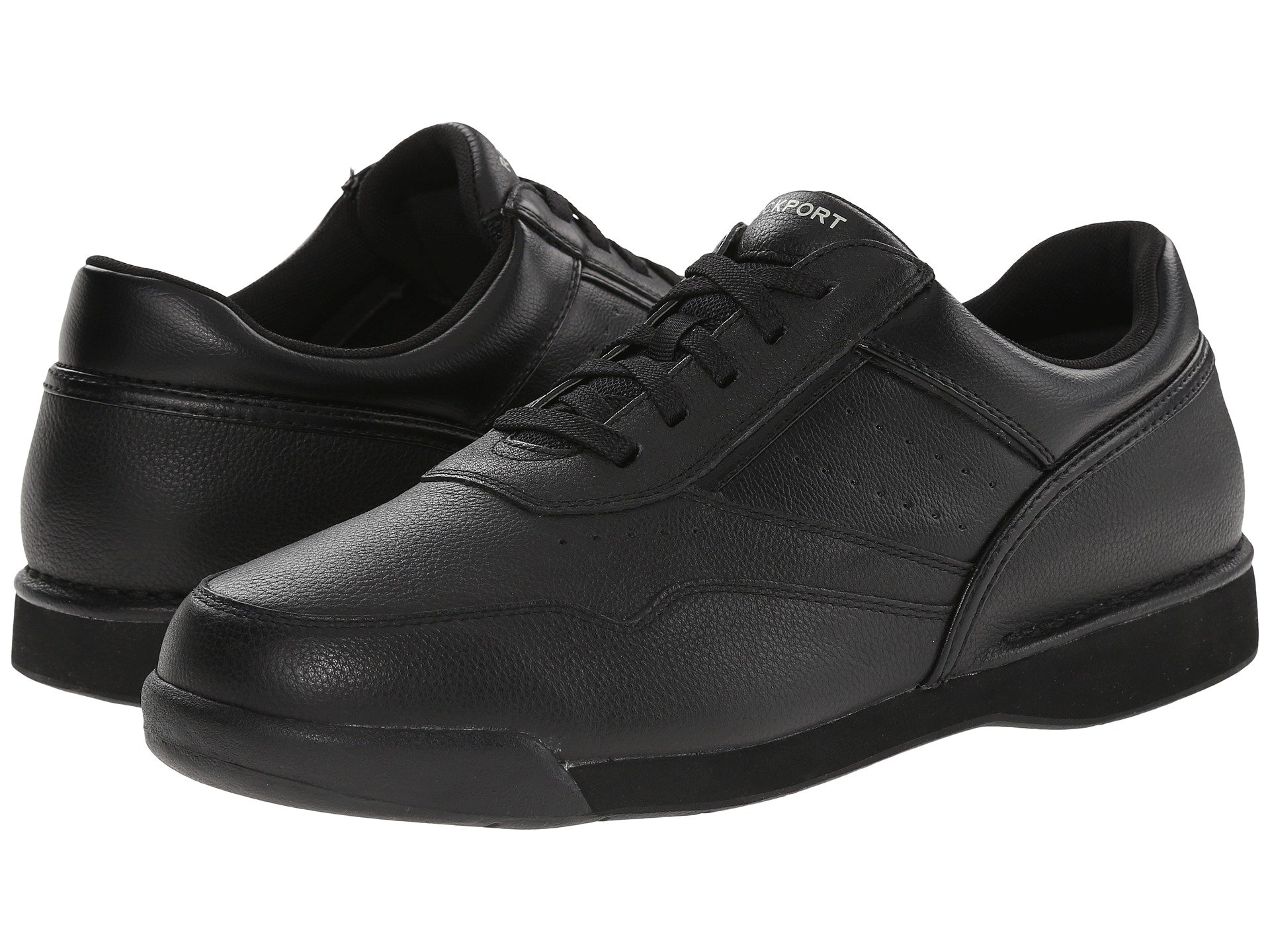 b918d4f3b6f Men's Rockport Shoes + FREE SHIPPING | Zappos.com