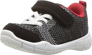 Carter's Ultrex - Zapatillas Ligeras para niños y niñas