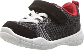 Carter's Kids Ultrex Boy's and Girl's Lightweight Sneaker