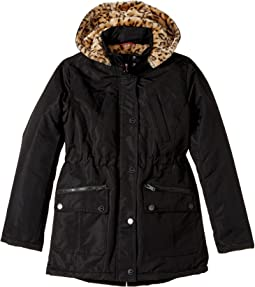 4055423c8339 Girls Urban Republic Kids Coats   Outerwear