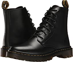 290c4734b53 Women's Dr. Martens Boots | Shoes | 6pm