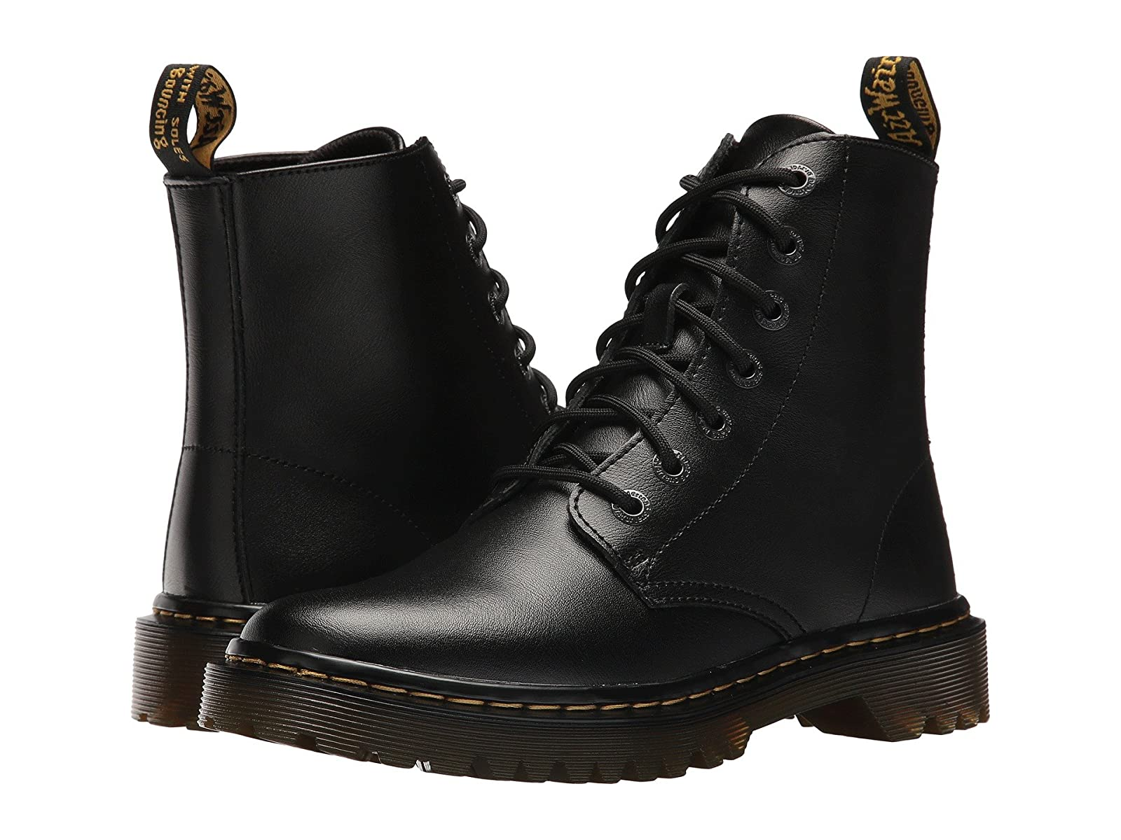 Dr. Martens LuanaCheap and distinctive eye-catching shoes