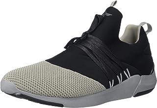 حذاء رياضي رجالي من Creative Recreation
