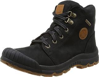 AigleTenere Leather & Gtx Chaussures de Randonnée Basses Homme