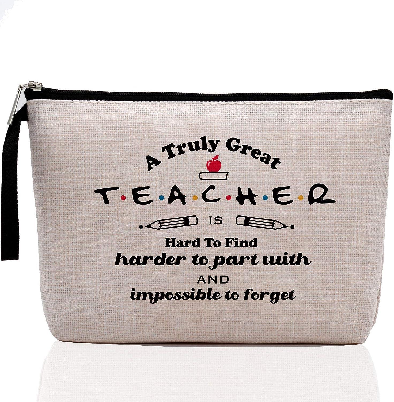 Teacher Gifts for Women Thank Teacher-Teache You Ideas Tampa Mall Gift Ranking TOP16