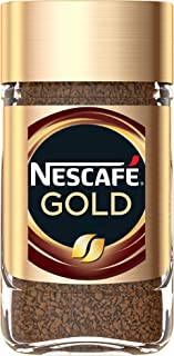 Nescafe Gold Pure Soluble Coffee 50g
