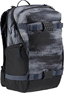Riders Backpack Womens