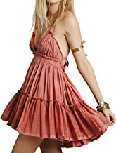 Best open bust babydoll dresses Reviews