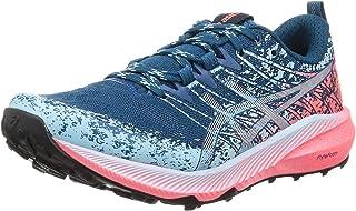 ASICS Fuji Lite 2, Chaussures de Course de Route. Femme