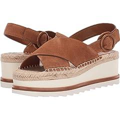 ec5eccdfa5d Marc Fisher LTD Shoes - Casual Women s Shoes