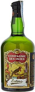 Amazon.es: 5 años - Rones / Bebidas espirituosas y licores ...
