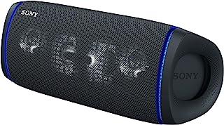 Sony SRS-XB43 EXTRA BASS Wireless Portable Speaker IP67...