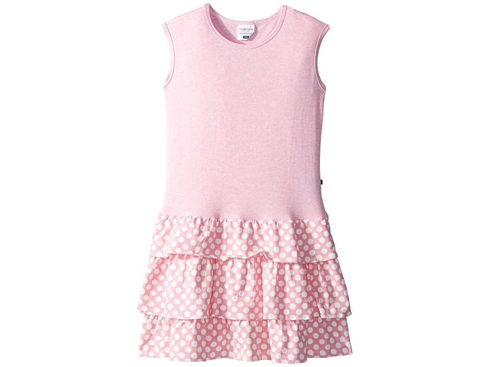 17ca46f596a5 Vintage Style Children s Clothing  Girls