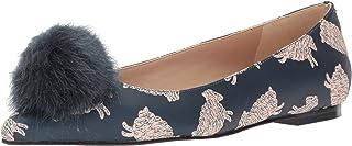 7a206b3546adc Amazon.com  Sam Edelman - Flats   Shoes  Clothing