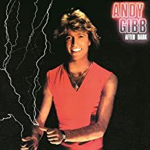 Best after dark andy gibb Reviews