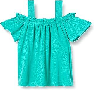 Koton T-SHIRT Tişört Kız çocuk