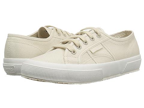 Superga 2750 COTU Classic Sneaker at Zappos.com 86ef0b7b8