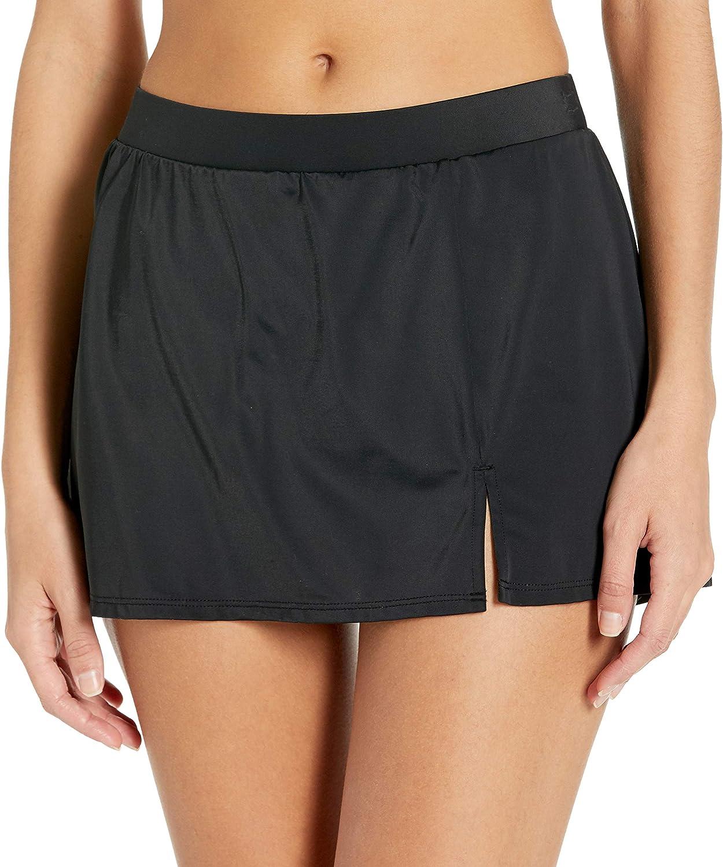 Amazon Brand - Coastal Blue Swimwear Max 77% OFF Bikini Max 73% OFF Control Bott Women's
